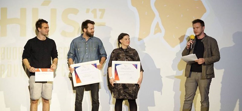 Megvan a legjobb magyar rövidfilmek listája