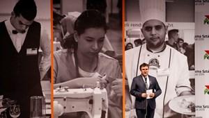 Nemsokára kormány elé kerül a szakképzés átalakítása