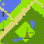 Videojátékosok paradicsoma lett a Google Maps
