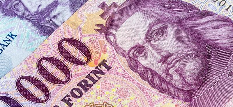 Egyre több szlovák cég települ át Magyarországra a kisebb adó miatt