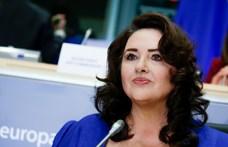 Helena Dalli: Sajnálatos, hogy nem minden uniós tagállam vesz részt az Isztambuli egyezményben