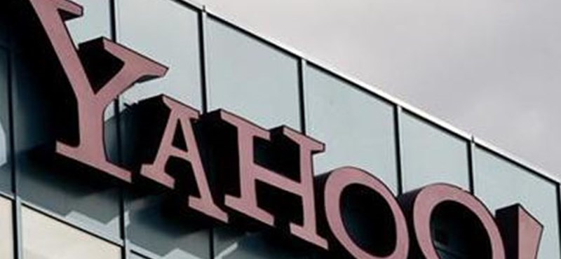 Szabadalmi vita: a Yahoo is nekimegy a Facebooknak