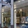 Egy birodalom vége, eladják a Versace-t