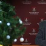 Polt Péter: A magyar ügyészség független