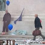 Bruce Williséktől 100 milliót kapnak Tarlósék