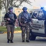 További fejlemények a floridai iskolai lövöldözésről: korlátozni kellene a fegyvertartást