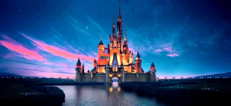 Disney dal kvíz: hány mesét ismertek fel dalszöveg alapján?