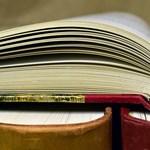 Zseniális műveltségi kvíz: ismeritek ezeket a szavakat?