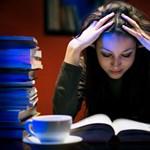 Az öt legrosszabb tanács leendő egyetemistáknak: tilos megfogadni!