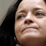 Náci terroristák pere Münchenben: Életfogytiglant kapott a fővádlott Beate Zschäpe