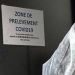 Nyit Franciaország, hétfőtől mehetnek az európaiak