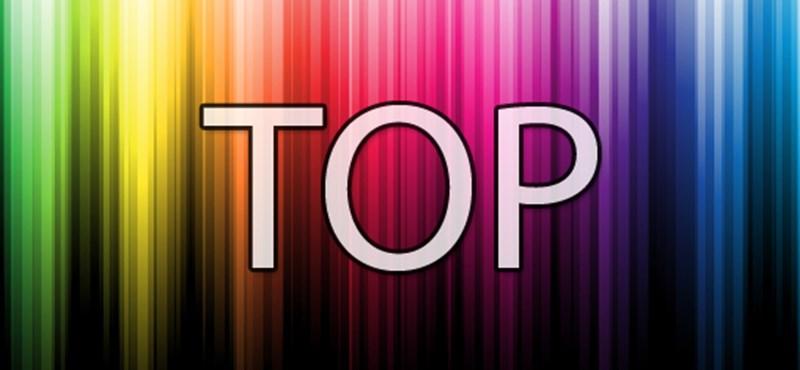 Heti TOP letöltés: a különleges Windows óráktól a látványos hangerőszabályzókig