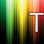 Heti TOP letöltés: a hálózati forgalom figyelésétől a több száz ingyenes online rádióig