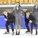Kiderült, miért így néznek ki a magyar olimpiai formaruhák