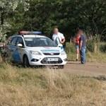 Eltűnt egy ember egy csepeli bányatóban