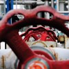 97 százalékon várják a hideget a magyar gáztárolók