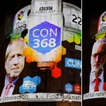 Boris Johnson célkeresztjébe került a BBC