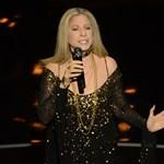Klónkutyákkal él Barbra Streisand