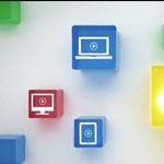 10 Gbájtos tárhely a Gmailt használóknak: ünneplik a Google Drive-ot