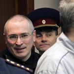 Hodorkovszkijt államfőnek jelölnék