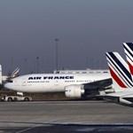Sok stewardess hát borsódzott ettől a járattól, de megvan a megoldás