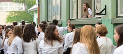 Jön a digitális kultúra az iskolákba? Új tantárgyat vezethetnek be 2020-tól