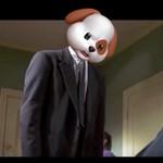 Így nézne ki, ha a legnagyobb filmjelenetekben mozgó emojik helyettesítenék a színészeket – videó