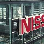 A Nissan egyelőre tagadja, hogy kivonulna Európából