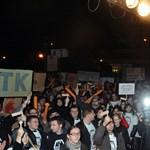 Az egyetem részéről vége: leváltották a kirobbanthatatlan HÖK-elnököt