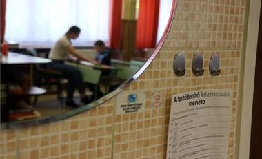 A Nemzeti Pedagógus Kar nem hagyná, hogy az iskolaőröknek teljhatalma legyen
