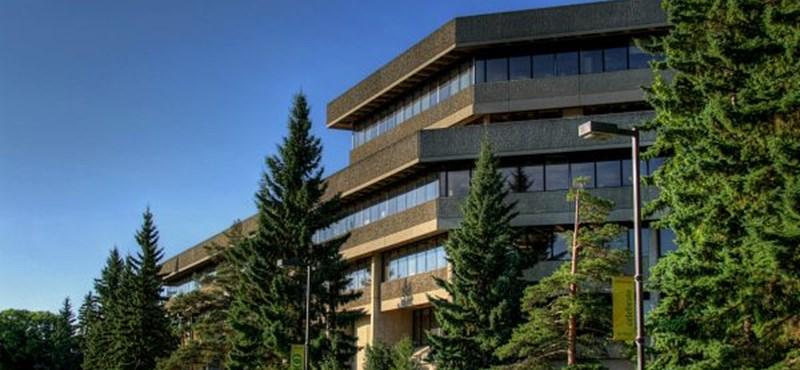 Így tanulhattok amerikai vagy kanadai egyetemen teljesen ingyen