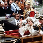 Csodás lett Diana hercegnő otthona a felújítás után