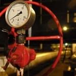 Transzbalkáni olajvezetékterv: milliókat fizetett Bulgária az oroszoknak