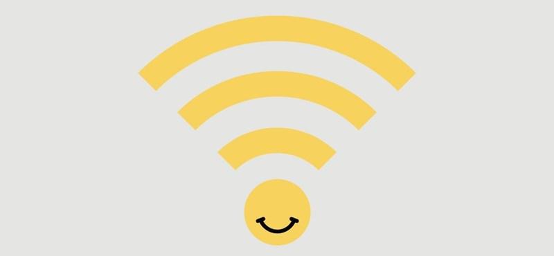 Gyenge otthon a wifi? Pofonegyszerű módon turbózhatja fel