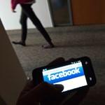Ezután a reklámok is becsipognak majd a Facebook Messengeren