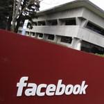 140 dollárt érnek a facebookos barátai