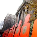 Megvan a 100 ezer aláírás, hogy büntessék a családon belüli erőszakot