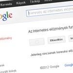 Tipp: így állítsuk le a Google adatgyűjtését