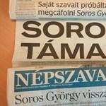 Orbán Achilles-sarka
