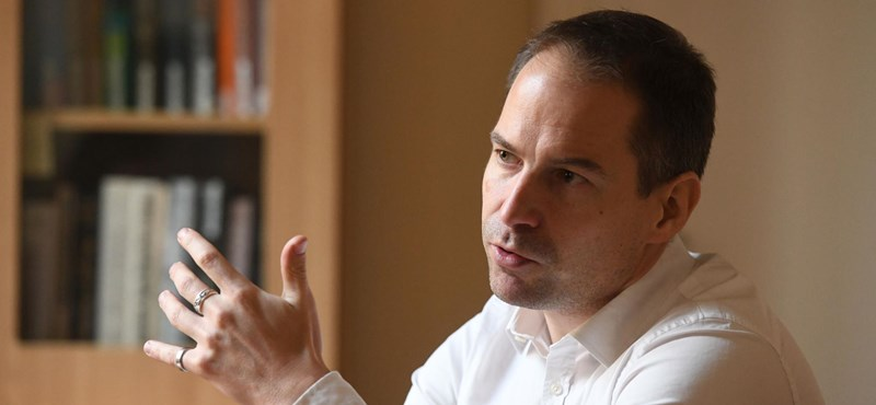 Krekó Péter: Orbán európai szimbólummá vált, és ezt fenyegetésre használja