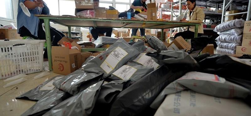 Milyen vámügyi feladatok merülnek fel, ha Kínából rendelünk árut?