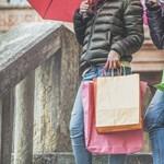 Így formálja át a vásárlási szokásokat a Z-generáció