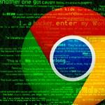 Blokkolni fogja a nem biztonságos letöltéseket a Chrome
