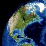 Válasszon műholdat, és nézze meg onnan a Földünket!