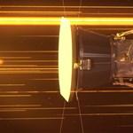 60 év után megfejthetjük a Nap titkait: már úton van a szonda, amely minden eddiginél közelebb merészkedik