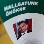 Kossuth-díjas művészek írtak levelet Orbán Viktornak