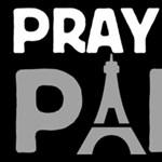 Párizs – emléktáblával és tölgyfával a terror ellen