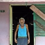 Több várost letarolt az Irma hurrikán Kubában, 5-6 méteres hullámok is voltak