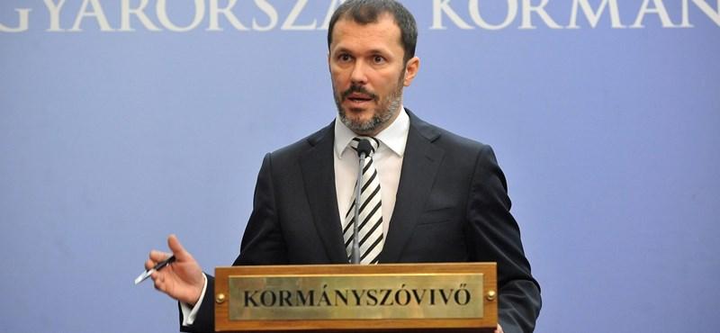Giró-Szásznak közel milliárdos vagyona van