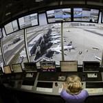 Biztonságos év volt 2015 a légiközlekedésben